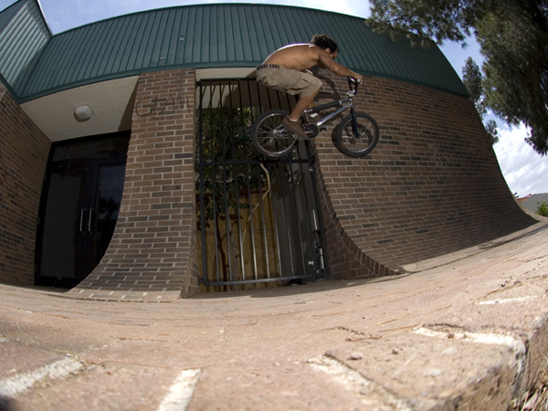 mike_esparza_gate_gap_tucson