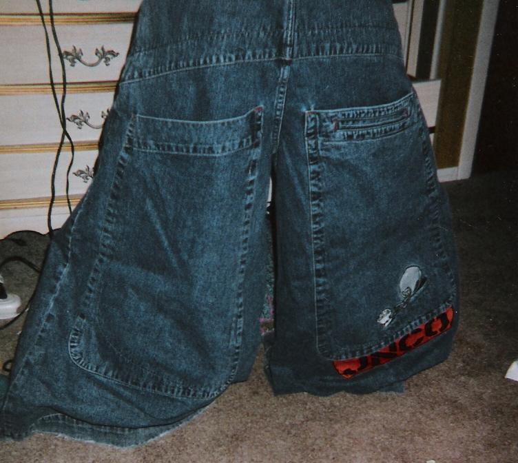 jnco175