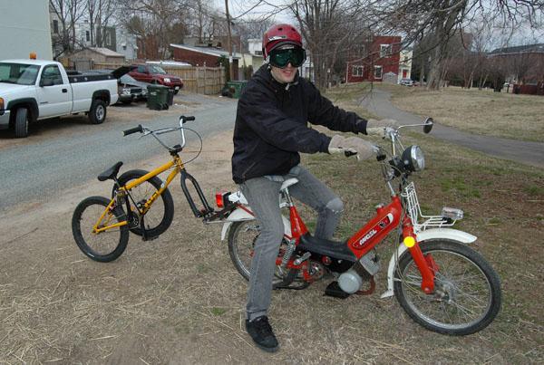 bikeonbike-2
