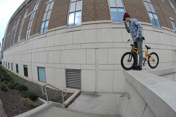 bikeonbike-3