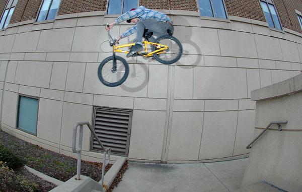 bikeonbike-4