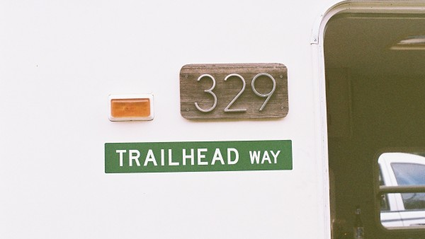Trail329