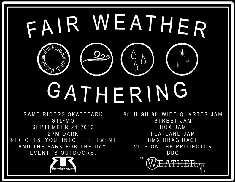 Fair Weather JamWEB-01