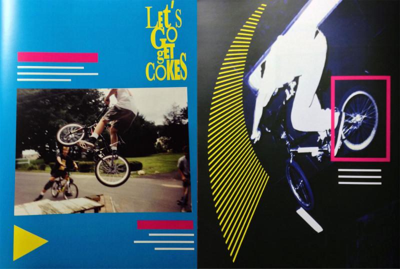 amigos-cover