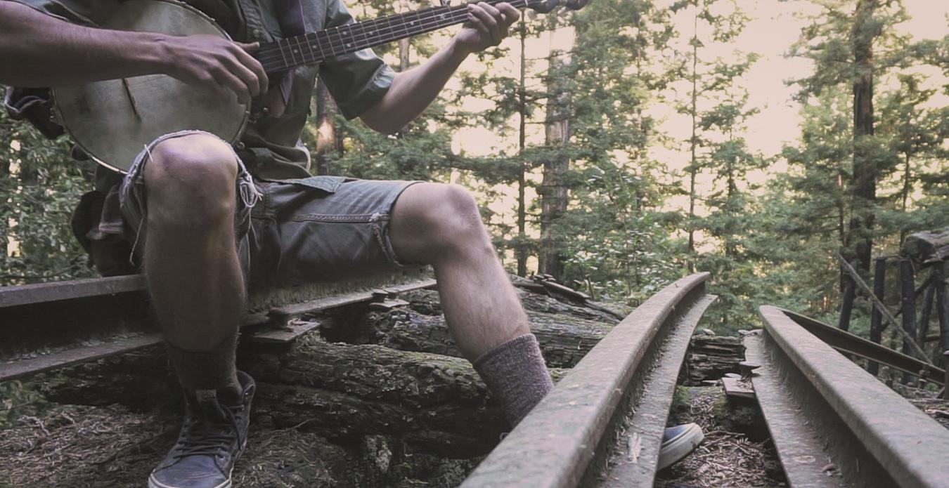 12__2015-01-31-felton-henry-cowell-hardasses-bike-banjo_52__treesner-banjo-calwahmmer-nature-woods-redwoods-roaring-camp-railroads-trailboundco
