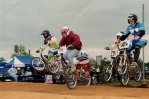 Van Homan Racing