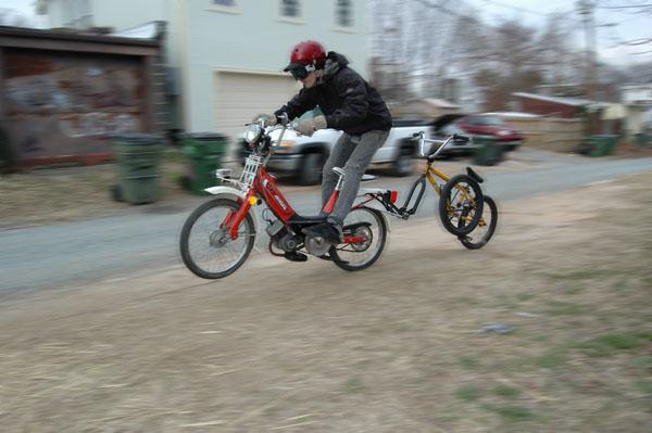 bikeonbike-1