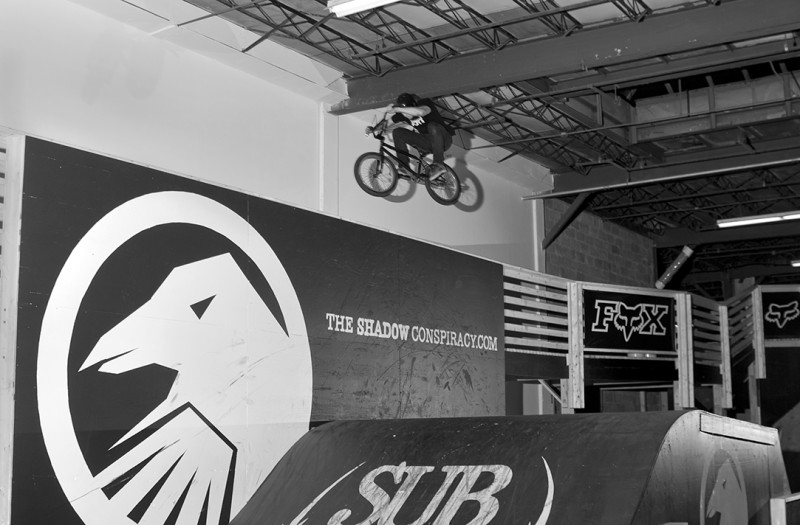 Tom Dillon with a crazy transfer to the high road.