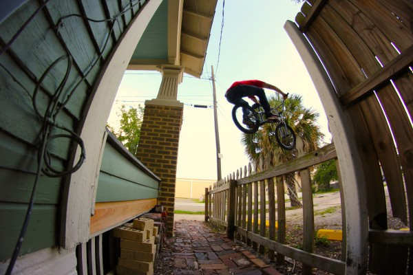 Coplon Ybor Hop