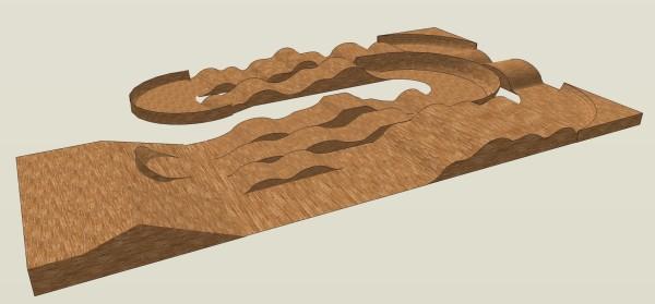 20131011130518-pump_track_rendering_1_1
