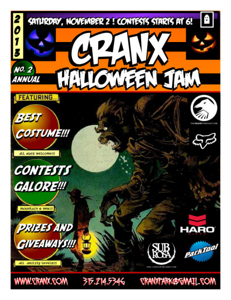cranx-halloween-1