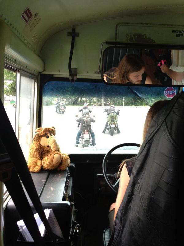 lof3-bus