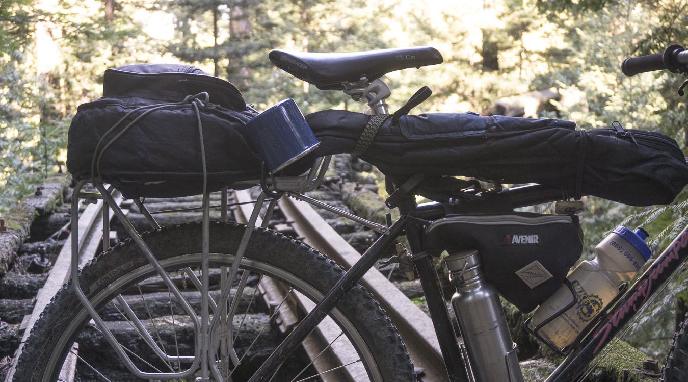 06__2015-01-31-felton-henry-cowell-hardasses-bike-banjo_31