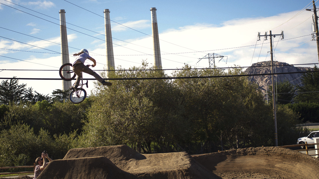24__2015-12-28-cold-weather-camping-morro-bay_anthony_10-chris-riesner-bmx-trails_1